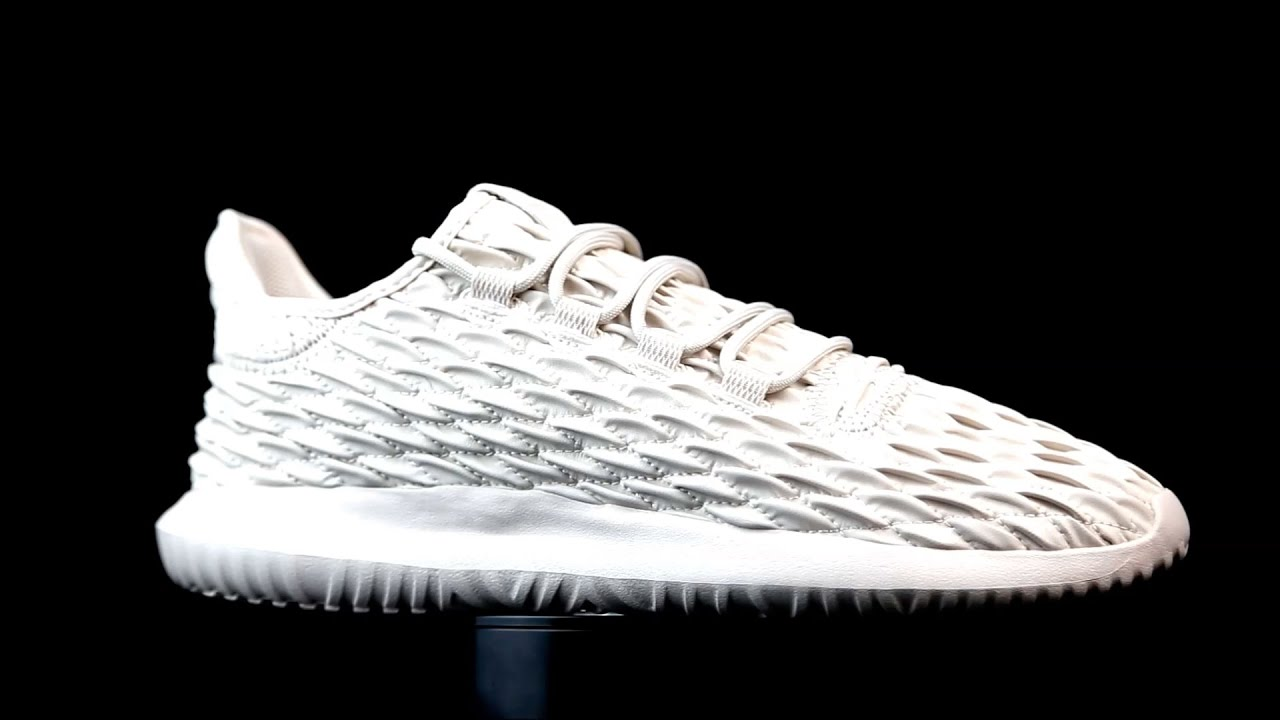 new style 7a7ca 9432f Adidas Originals Tubular Shadow beige.