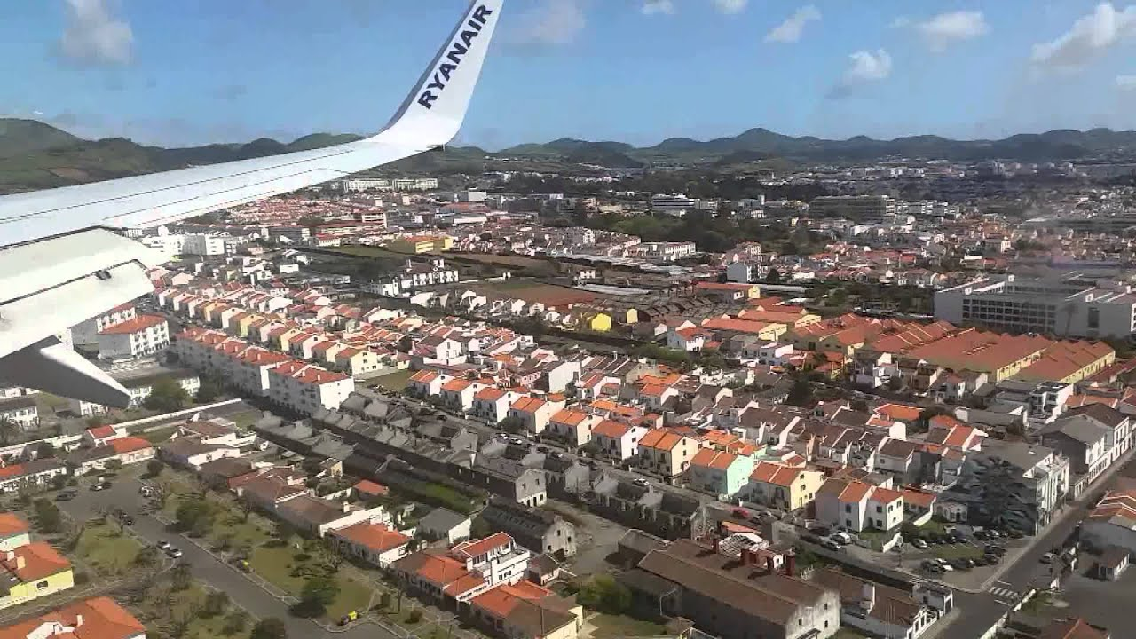 ponta delgada latino personals Quinta da grotinha is a 50000 m2 property,  the project was developed after existent rural buildings dating from the  on the outskirts of ponta delgada,.