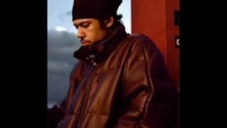 Ferris MC & Samy Deluxe Hymne