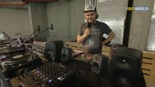 Allen & Heath: propozycje dla producentów i DJ'a
