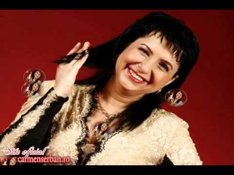 Carmen Serban - Tu esti jumatatea mea
