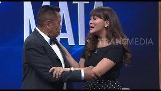 Merinding!! Citra Prima Pernah MATI SURI Lima Kali | INI BARU EMPAT MATA (03/10/19) Part 2