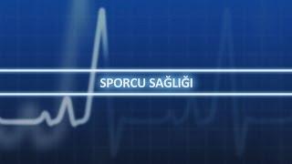 Sporcu Sağlığı 19. Bölüm/Sporcularda Bel ve Boyun Fıtığı