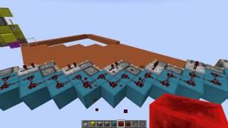 Minecraft 1.7+: Podzol Generator Tutorial