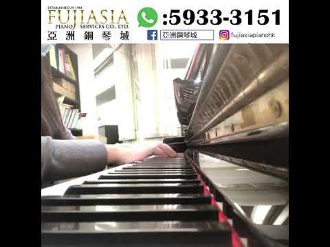 【小型鋼琴之選✨YAMAHA-LU90】