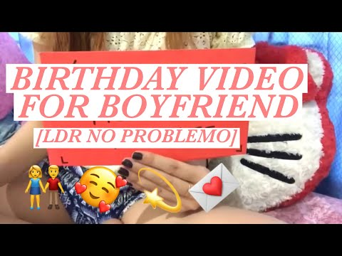 birthday-wishes-video-for-boyfriend-(birthday-video-for-long-distance-relationship)