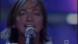 Gianna Nannini - Mosca cieca.
