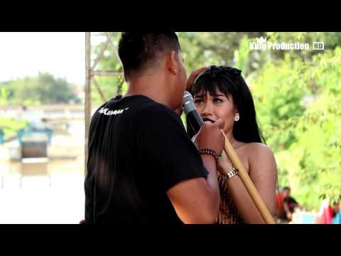 Nitip Rindu -  Anik Arnika Jaya Live Pabuaran Cirebon