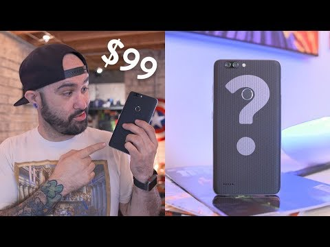 Download Youtube: Best $99 Android Smartphone?! (2017)