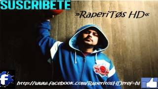Angel - Nach Scratch -  Hip Hop Rap HD 2012