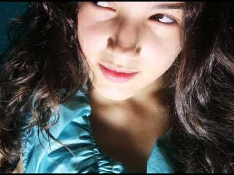 Sabrina carpenter almost love lyric video - 2 part 1