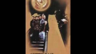 Getto Daci - Piele şi os (1999)