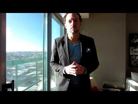 MISSION CONDO PROJECT UNVEILING EVENT - 225 25 Avenue SW - FOR SALE - CALGARY