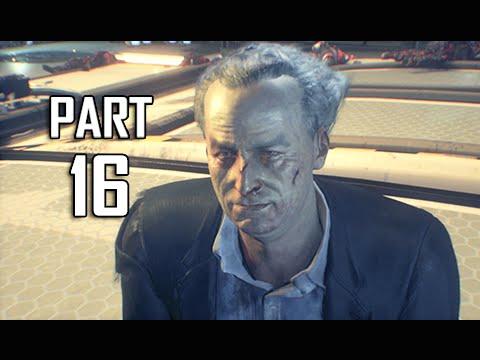 Batman Arkham Knight Walkthrough Part 16 - Fingerprints (Let's Play Gameplay Commentary)