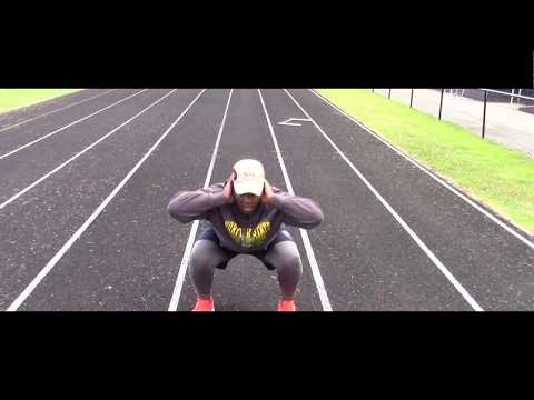 Never Give Up – Football Motivation Video