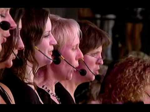 Ray Davies (KInks) Victoria  Glastonbury 2010