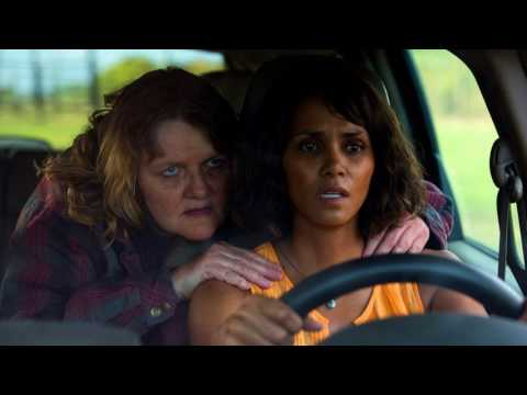 'Kidnap' Review – Stop Giving Halle Berry Kids to Lose