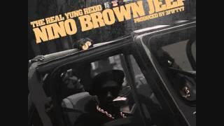 Nino Brown Jeep - Yung Redd
