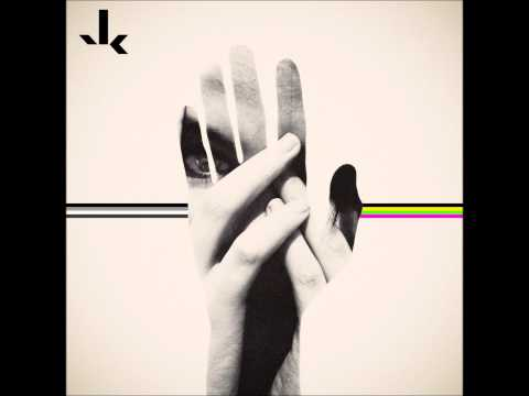 Julien-K - Palm Springs Reset Lyrics