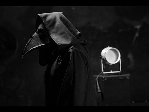 Colvero - El Negador - Videoclip