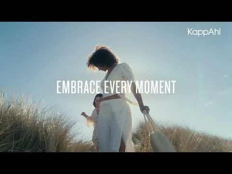 KappAhl 2021 – Summer Family – B2