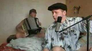 Гоп Концерт