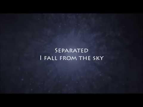 STARSET - Back to the Earth (Lyrics)