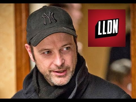 """NEWS DE LA SEMAINE #63 : """"Les F4, les X-Men et Superman selon Matthew Vaughn"""""""
