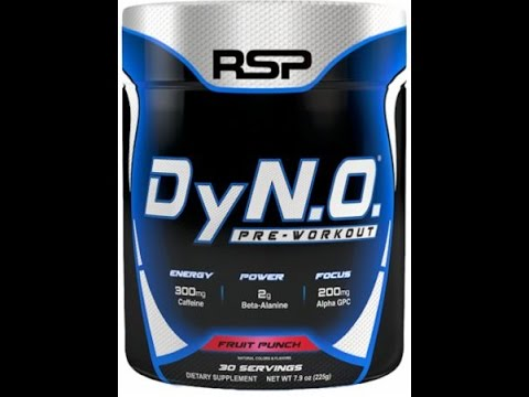 new-rsp-dyn.o-pre-workout-honest-review
