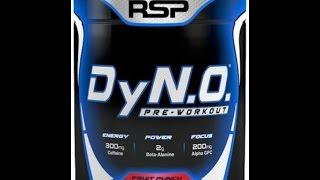 As a bodybuilding.com ambassador I receive the newest formulated ve...