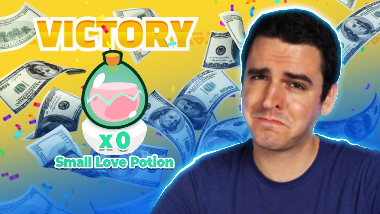 AXIE INFINITY CUTS ALL EARNINGS FOR LOWER RANKED PLAYERS