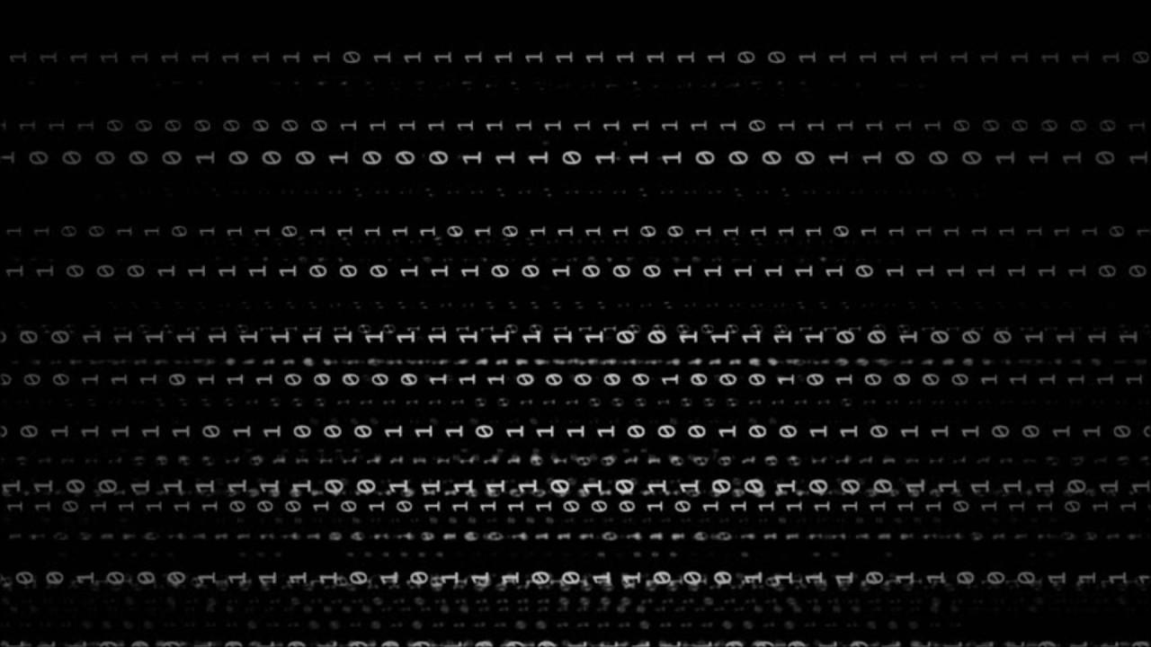 NINE INCH NAILS (Tribute Song) 2016. CHOKE DIGITALLY. - YouTube