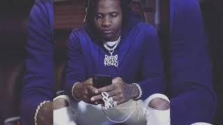 Lil Durk Deep End Unreleased