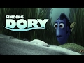 Finding Dory As A Thriller - Trailer Mix video