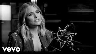 Miranda Lambert - Bluebird (Acoustic)
