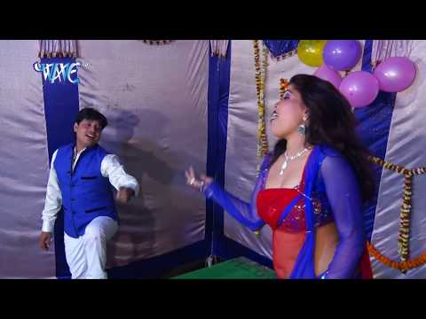 Bola Bola Ae Saman - जोबना में रस बा - Diya Gul Kara Balam - Bhojpuri Hit Songs 2015 HD