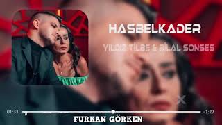 Yıldız Tilbe - Bilal Sonses (Furkan Demir Remix) Resimi