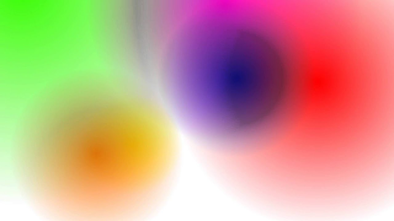 Make Your Own Hd Wallpaper Color Spectrum Abstract Background Royalty Animation