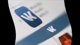 Как поменять пароль в вк(как поменять пароль в вконтакте., 2016-01-23T18:48:23.000Z)