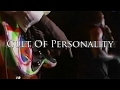 Download Living Colour - Cult Of Personality (subtitulado) (ING/ESP) MP3 song and Music Video
