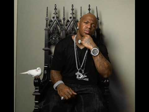 Birdman Ft Drake & Lil Wayne  Money To Blow HQ