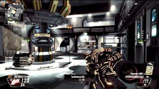 Prime Time 2 | JKBrewer | Bo2 ClearOut