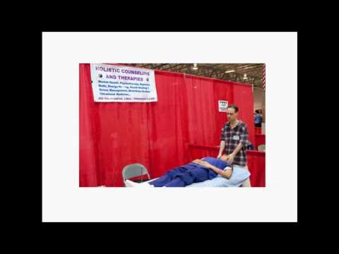 Energy Healing - Essential Wellness Tools; History, Theory, & Science Of Energy Medicine