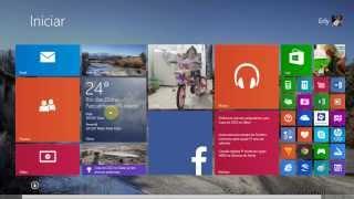 Restaurando seu Windows 8 e 8.1