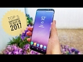 Top 5 Best Smartphone To Buy In 2017 Under 10,000 Rs || Best 4G LTE/VOLTE phones 2017