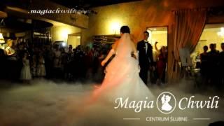Ciężki dym - Taniec w chmurach - Zamość - Magia Chwili - www.magiachwili.com.pl