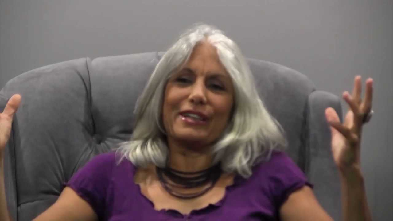 Discussion on this topic: June Carlson, jani-lauzon/
