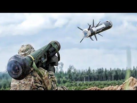 DAEŞ TÜRK Kara Kuvvetleri'ne Ait M-60T...