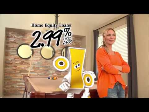 "<span id=""home-equity-loan"">home equity loan</span>s, Low Rates &#8216; class=&#8217;alignleft&#8217;><a  href="