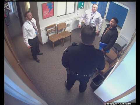 Police Officer Accused of Using Excessive Force on High Schooler 02